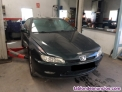 Peugeot 406 coupe- despiece completo