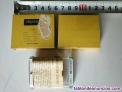 Fotos del anuncio: Cursor aristo l 0968 para regla de calculo - calculadora - runner slide rule rec