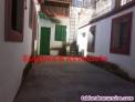 Fotos del anuncio: Busquem empreses per trespassar comarca de OSONA i RIPOLLES