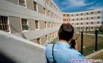 Fotos del anuncio: 20% de descuento en curso VIGILANTES DE SEGURIDAD