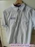 Fotos del anuncio: Camisas XL