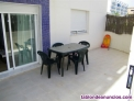 Fotos del anuncio: Apartamento Daimus playa