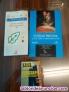Fotos del anuncio: Libros