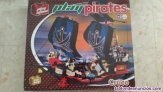 Play pirates