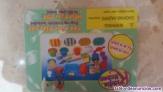 Fotos del anuncio: Cocina de juguete