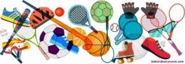 Fotos del anuncio: Preparadora para oposición de maestros/as de educación física zaragoza