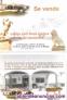 Fotos del anuncio: Se vende finca de recreo, o para otros usos,con magnifico cortijo