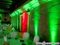 Fotos del anuncio: Agencia de DJs y eventos. Fiestas, eventos y bodas.