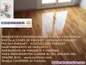 Fotos del anuncio: Pulir parquet barcelona, pulidor parquet barcelona, rebajado y barnizado parquet