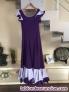 Fotos del anuncio: Vestido de baile español