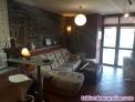 Casa Rústica en Ribadavia