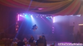 Dj para bodas, eventos y fiestas