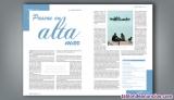 Fotos del anuncio: Autoedición libros, tesis, maquetadión, libros, diseño portadas, maquetación