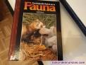Fotos del anuncio: Colección Libros de la Fauna