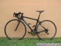 Fotos del anuncio: Vendo bicicleta carretera