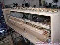 Fotos del anuncio: Afinador técnico de pianos (pianista)