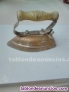 Fotos del anuncio: Plancha antigua