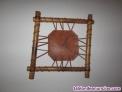 Fotos del anuncio: Reloj Artesanal de pared