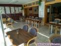 Fotos del anuncio: Se TRASPASA Restaurante en PRIMERA LÍNEA DE PLAYA