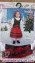 Fotos del anuncio: Disfraz de pastorcita