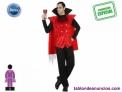 Fotos del anuncio: Oferta disfraces