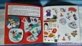Fotos del anuncio: Libro Phineas y Ferb