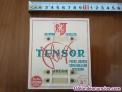 Fotos del anuncio: Antiguo tensor flex ballena cuellos de camisa tensolapa pat. Mod. Utilidad 11635