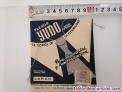 Fotos del anuncio: Flexor yudo judo tensor ballena ballena para cuellos de camisa en su cartón expo
