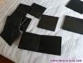 Fotos del anuncio: Caja de DVD de plástico  color Negro Tamaño estándar (14mm) suficiente para un d