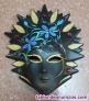 Fotos del anuncio: Máscara China