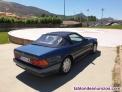 Fotos del anuncio: Mercedes sl 500 de 1993