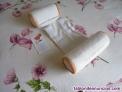 Fotos del anuncio: Cojín antivuelco soft de Jané