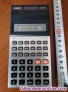 Fotos del anuncio: Calculadora casio fx-82c scientific calculator funcionando