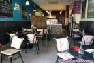 Fotos del anuncio: Buscamos bares con traspaso barato para nuestros clientes