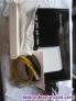 Fotos del anuncio: Router Wi-Fin