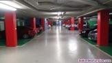 Fotos del anuncio: Venta plaza aparcamiento + trastero en cardedeu