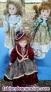 Fotos del anuncio: Muñecas porcelana vintage