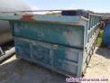 Fotos del anuncio: Caja de camion de 5,20 x 2,40 metros