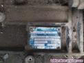 Fotos del anuncio: Caja de cambios ZF Ecolit S 6-36