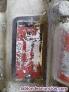 Fotos del anuncio: Caja de cambios iveco 9128046.3529