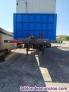 Fotos del anuncio: Semirremolque plataforma 3 ejes fruehauf
