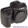 Fotos del anuncio: Canon eos 80d
