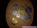Fotos del anuncio: Se venden monedas de pesetas, precio a convenir