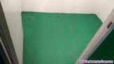 Plaza de garaje+ trastero en alquiler en la localidad de cardedeu