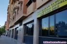 Fotos del anuncio: Vendo Local Junto a Edificio de Junta Andalucia