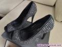 Fotos del anuncio: Zapatos LODI mujer talla 40 nuevos.