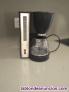 Fotos del anuncio: Cafetera goteo