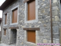 Fotos del anuncio: Venta de casa de piedra, SOBREFOZ, PONGA