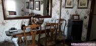 Fotos del anuncio: Salon sofa