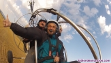 Fotos del anuncio: Parapente y Paratrike en Logroño